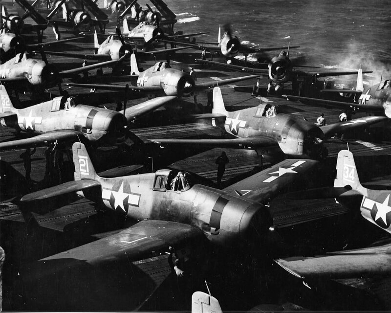 F6F_Hellcats_of_VF-8_on_board_the_carrie