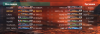 worldofwarships 2016-01-30 10-40-45.png