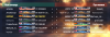 worldofwarships 2016-01-30 15-58-39.png