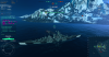 worldofwarships_2016_01_31_15_28_47_006.png