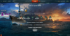 worldofwarships_2016_01_31_09_31_54_997.png
