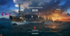 worldofwarships_2016_01_31_09_09_31_716.png