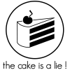 cakeisalie_by_theshad0w.png