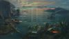 World of Warships 02.25.2016 - 00.16.49.01.png