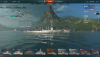 World of Warships 02.25.2016 - 00.17.04.02.png