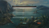 World of Warships 02.25.2016 - 00.17.34.03.png