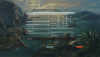 World of Warships 02.25.2016 - 00.18.24.04.png