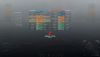 WorldOfWarships 2015-11-07 23-10-29.png