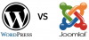 wpid-wordpress_vs_joomla_vs_drupal-2010-07-26-12-41-e1284254777945.png