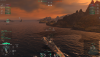 WorldOfWarships 2015-12-17 23-06-44.png