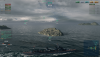 WorldOfWarships 2015-12-17 19-28-44.png